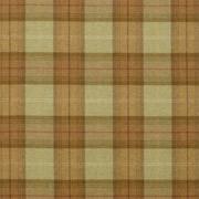 Шестяная ткань Sanderson DHIGWP302