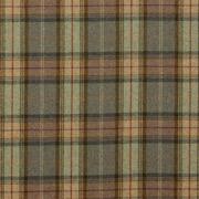 Шестяная ткань Sanderson DHIGWP303