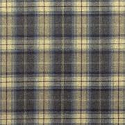 Шестяная ткань Sanderson DHIGWP304