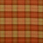 Шестяная ткань Sanderson DHIGWP308