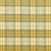 Шестяная ткань Sanderson DHIGWP309