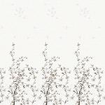 Esp_2485_29