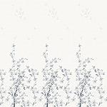 Esp_2485_70