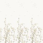 Esp_2485_90