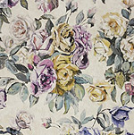 Designers Guild F2016-01 Viola Heather