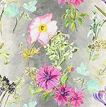 Designers Guild FDG2204-01 Madhuri Camellia
