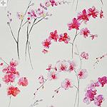 Designers Guild FDG2474-01 Orchidea