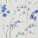 Designers Guild FDG2474-02 Orchidea