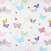 PT Be Happy Flutter 522