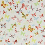 PT Butterfly Garden 008
