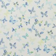 PT Butterfly Garden 518