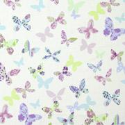 PT Butterfly Garden 805