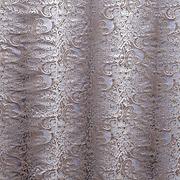 Шелковая ткань Cassaro Torcello Moonstone