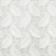 Шелковая ткань Cassaro Orsini Pearl