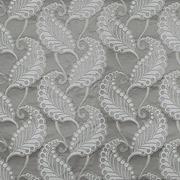 Шелковая ткань Cassaro Orsini Platinum